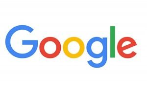 ce inseamna serp, google logo