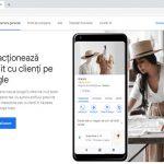 Ce este Google My Business si cu ce ma ajuta?